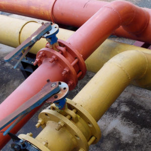 stockvault-industrial-pipeline149421